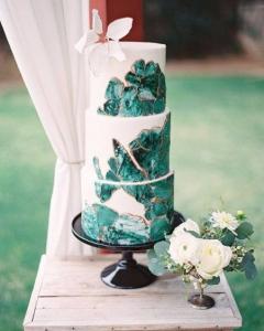 geode_wedding_39
