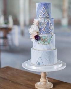 geode_wedding_42