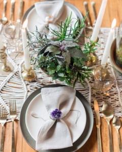 geode_wedding_44