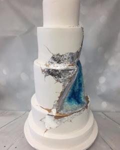 geode_wedding_47