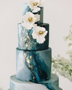 geode_wedding_60