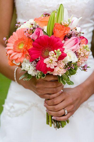 Выбор удачных туфлей на свадьбу. Подборка фотоидей и советов