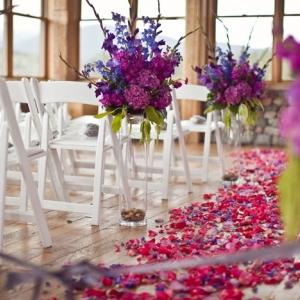 gladiolusy-v-svadebnoj-floristike-19