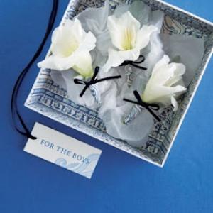 gladiolusy-v-svadebnoj-floristike-20