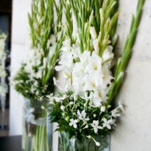 gladiolusy-v-svadebnoj-floristike-21