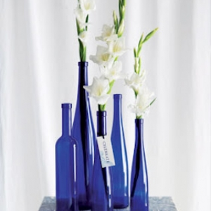 gladiolusy-v-svadebnoj-floristike-29