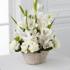gladiolusy-v-svadebnoj-floristike-7