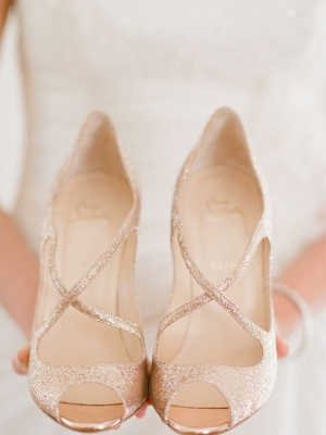 gold_bridal_shoes_10