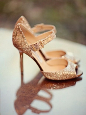 gold_bridal_shoes_11