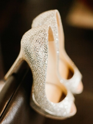 gold_bridal_shoes_12