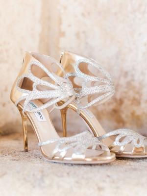 gold_bridal_shoes_14