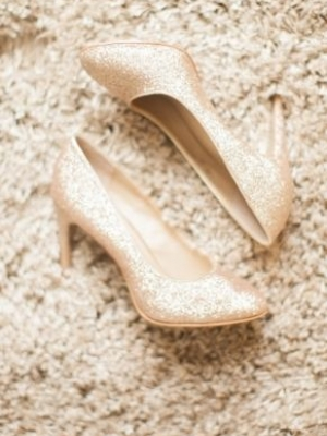 gold_bridal_shoes_15