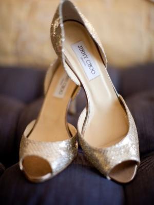 gold_bridal_shoes_16