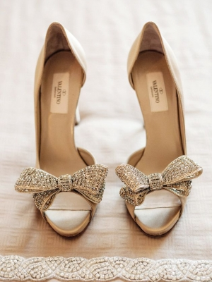 gold_bridal_shoes_26