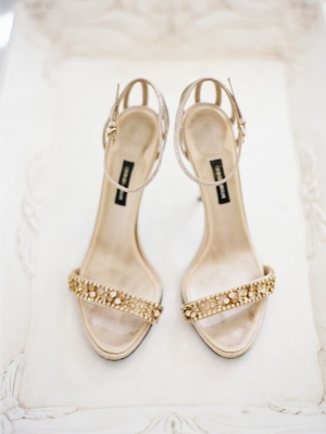 gold_bridal_shoes_29