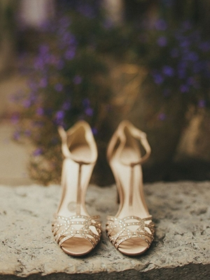 gold_bridal_shoes_30