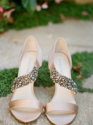 gold_bridal_shoes_34