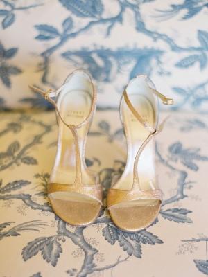 gold_bridal_shoes_35