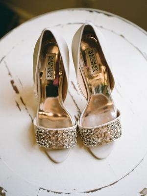 gold_bridal_shoes_36