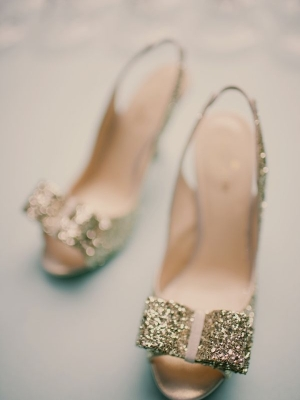 gold_bridal_shoes_38