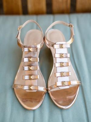 gold_bridal_shoes_40