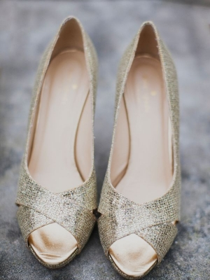 gold_bridal_shoes_41