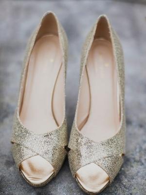 gold_bridal_shoes_41