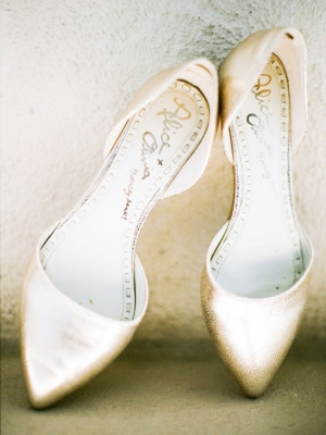 gold_bridal_shoes_42