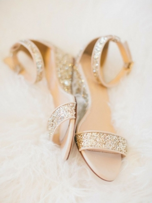 gold_bridal_shoes_46
