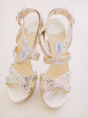 gold_bridal_shoes_47