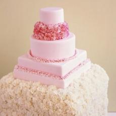 marthastewart-com_cake
