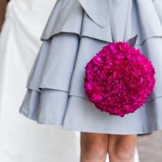 pink-carnation-pomander