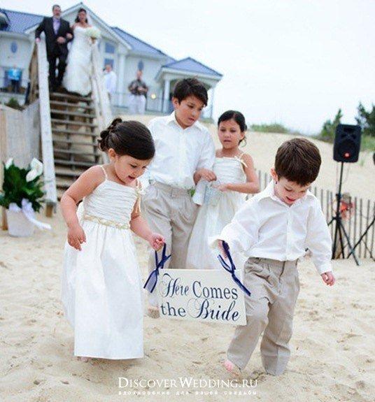 Свадебная книга пожеланий своими руками с фото 62