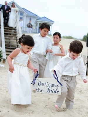 here-comes-the-bride-banner-0003