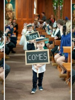 here-comes-the-bride-banner-0006
