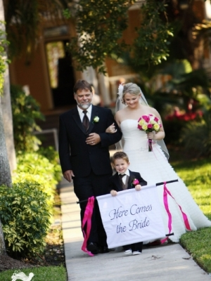 here-comes-the-bride-banner-0008