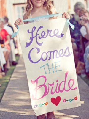 here-comes-the-bride-banner-0009