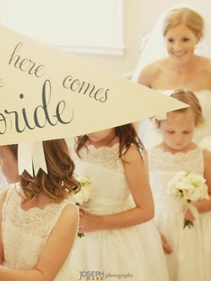 here-comes-the-bride-banner-0011