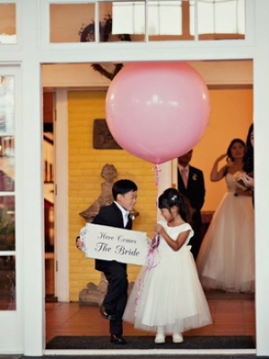 here-comes-the-bride-banner-0014