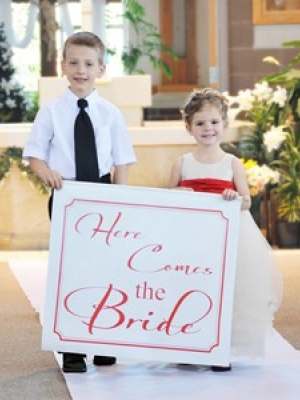 here-comes-the-bride-banner-0015
