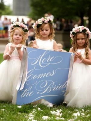here-comes-the-bride-banner-0027