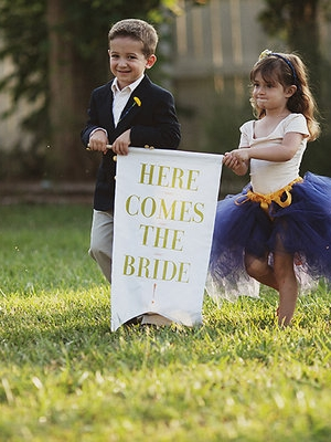 here-comes-the-bride-banner-0028