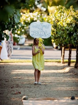 here-comes-the-bride-banner-0030