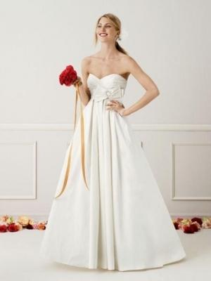 high_waist_dress_23