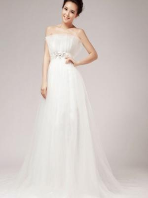 high_waist_dress_25