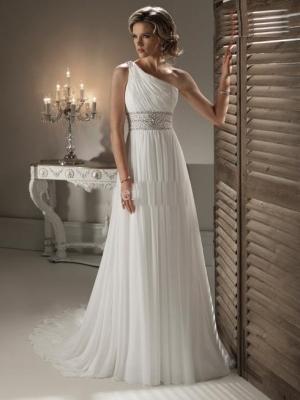 high_waist_dress_26