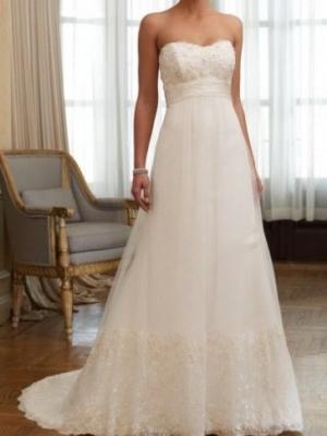 high_waist_dress_28