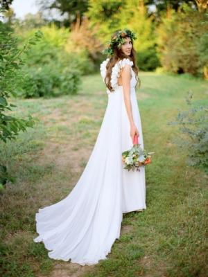 high_waist_dress_29