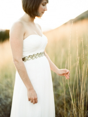 high_waist_dress_33