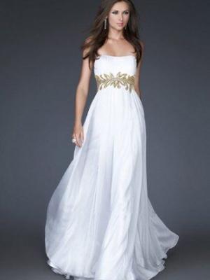 high_waist_dress_34